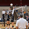 20181018-Tualatin Volleyball vs Canby-0242