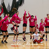 20181018-Tualatin Volleyball vs Canby-0166