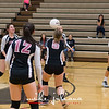 20181018-Tualatin Volleyball vs Canby-0236