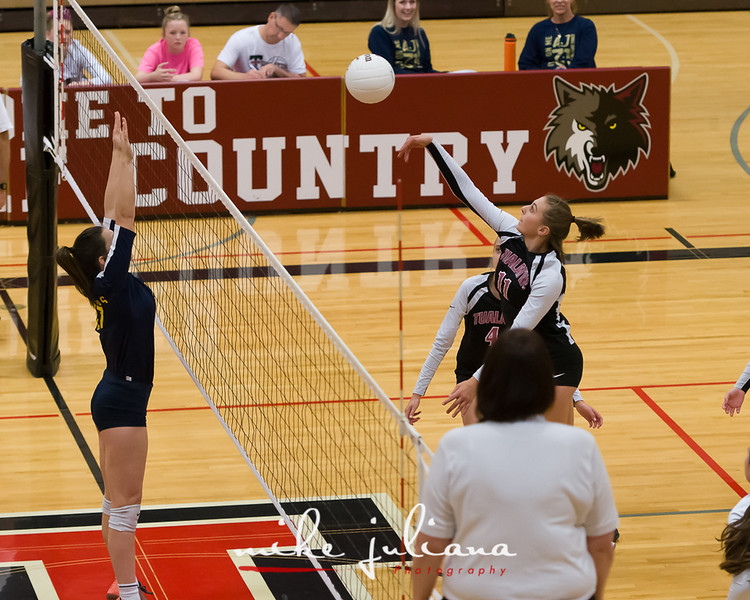 20181018-Tualatin Volleyball vs Canby-0110