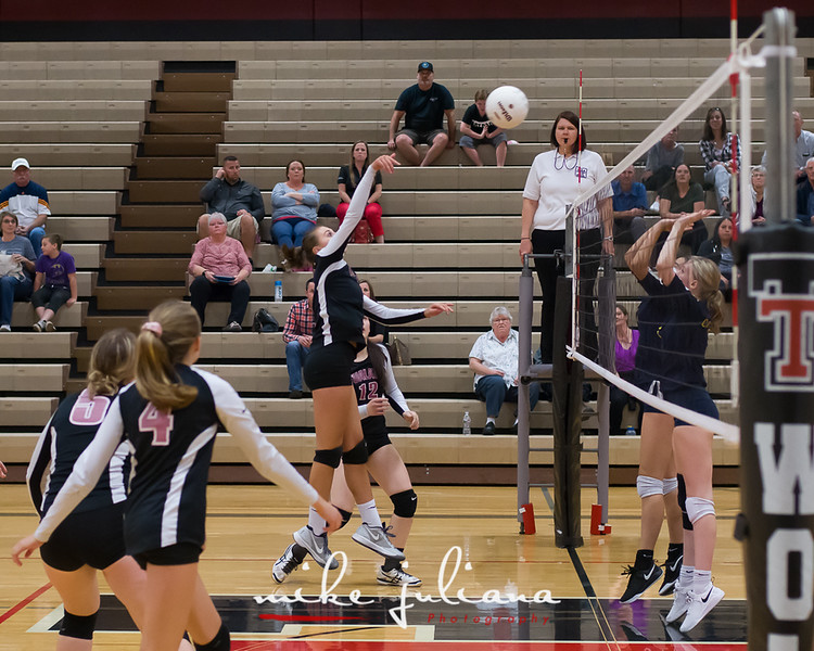 20181018-Tualatin Volleyball vs Canby-0212