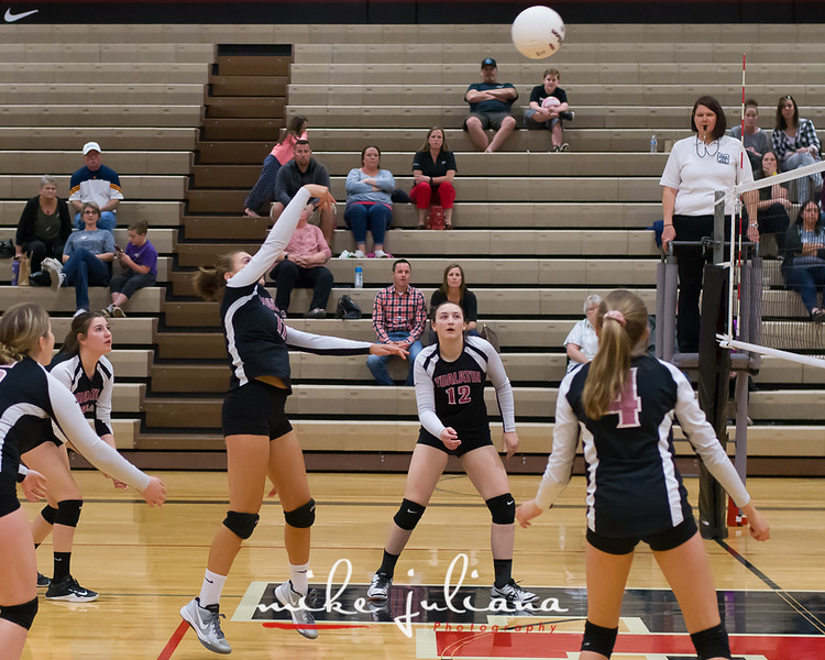 20181018-Tualatin Volleyball vs Canby-0255