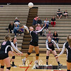 20181018-Tualatin Volleyball vs Canby-0253