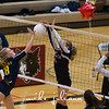20181018-Tualatin Volleyball vs Canby-0008