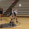 20181018-Tualatin Volleyball vs Canby-0218