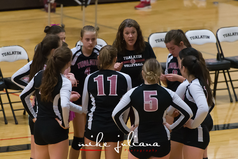 20181018-Tualatin Volleyball vs Canby-0064