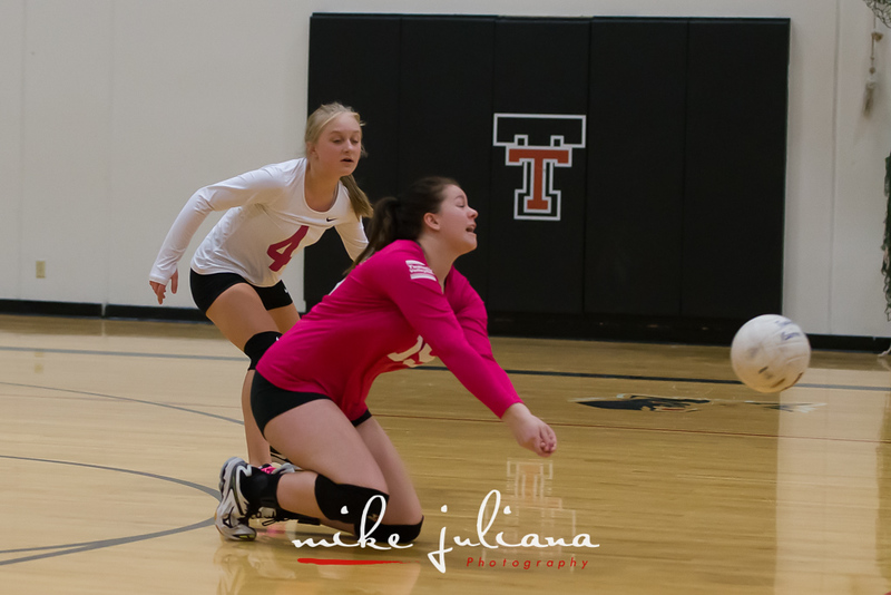 20181018-Tualatin Volleyball vs Canby-0139