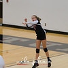20181018-Tualatin Volleyball vs Canby-0027
