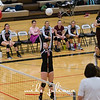20181018-Tualatin Volleyball vs Canby-0049