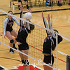 20181018-Tualatin Volleyball vs Canby-0046