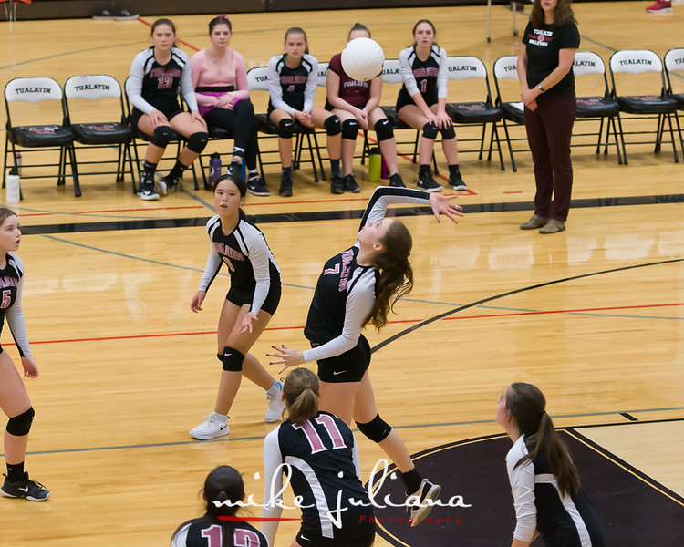 20181018-Tualatin Volleyball vs Canby-0089