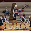 20181018-Tualatin Volleyball vs Canby-0254