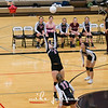 20181018-Tualatin Volleyball vs Canby-0087