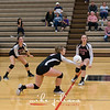 20181018-Tualatin Volleyball vs Canby-0246