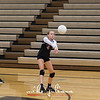 20181018-Tualatin Volleyball vs Canby-0194