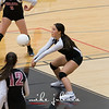 20181018-Tualatin Volleyball vs Canby-0078