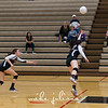 20181018-Tualatin Volleyball vs Canby-0226