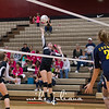 20181018-Tualatin Volleyball vs Canby-0311