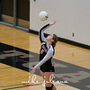 20181018-Tualatin Volleyball vs Canby-0093