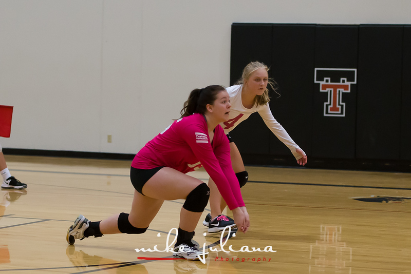 20181018-Tualatin Volleyball vs Canby-0137