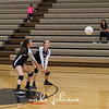 20181018-Tualatin Volleyball vs Canby-0216