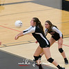 20181018-Tualatin Volleyball vs Canby-0065