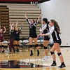 20181018-Tualatin Volleyball vs Canby-0182