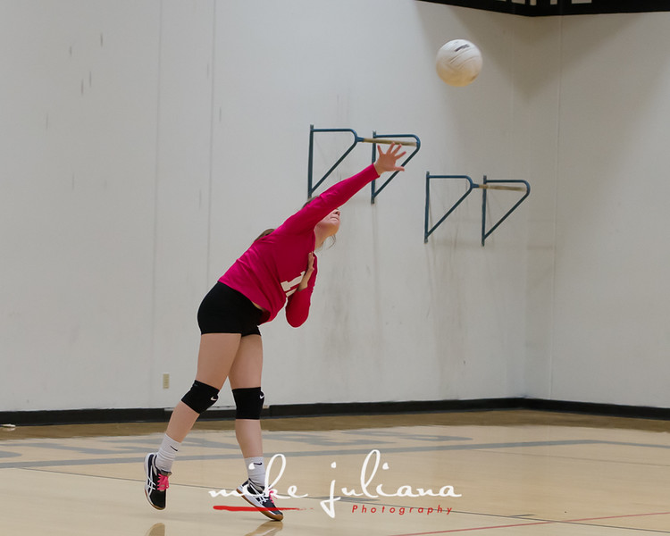20181018-Tualatin Volleyball vs Canby-0126