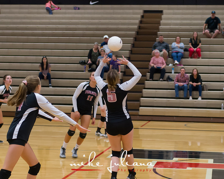 20181018-Tualatin Volleyball vs Canby-0206