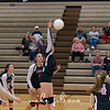 20181018-Tualatin Volleyball vs Canby-0201