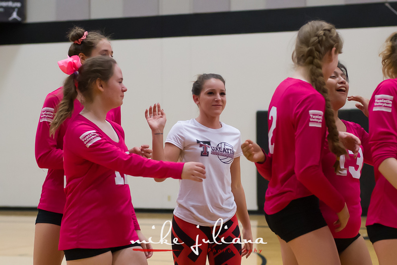 20181018-Tualatin Volleyball vs Canby-0162