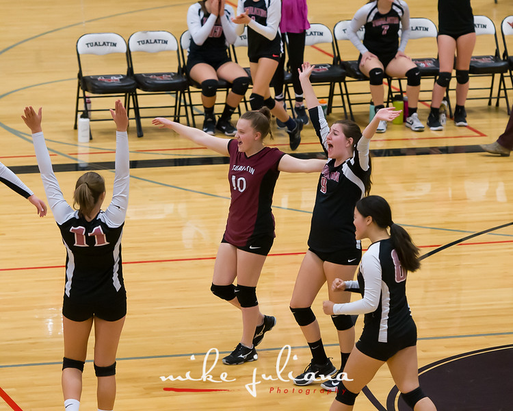20181018-Tualatin Volleyball vs Canby-0092