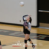 20181018-Tualatin Volleyball vs Canby-0002