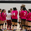 20181018-Tualatin Volleyball vs Canby-0155