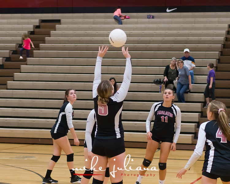 20181018-Tualatin Volleyball vs Canby-0197
