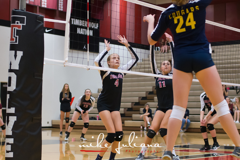 20181018-Tualatin Volleyball vs Canby-0303