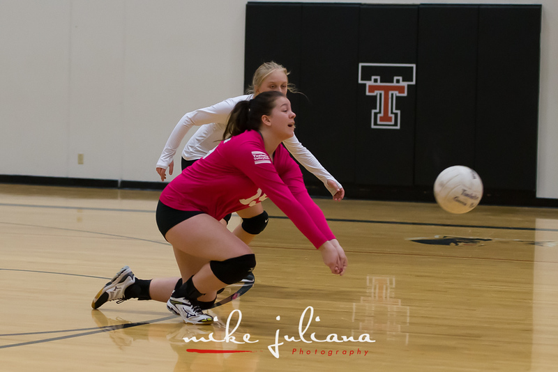 20181018-Tualatin Volleyball vs Canby-0138