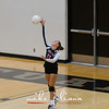 20181018-Tualatin Volleyball vs Canby-0012