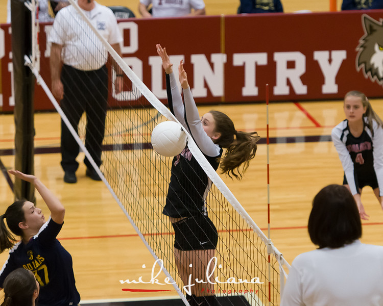 20181018-Tualatin Volleyball vs Canby-0121