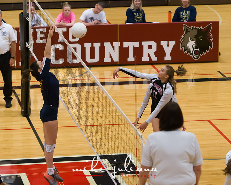 20181018-Tualatin Volleyball vs Canby-0111