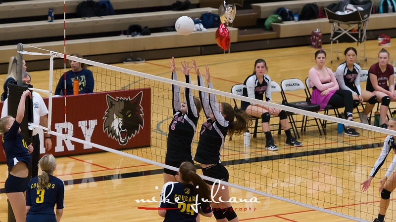 20181018-Tualatin Volleyball vs Canby-0028