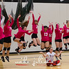 20181018-Tualatin Volleyball vs Canby-0168