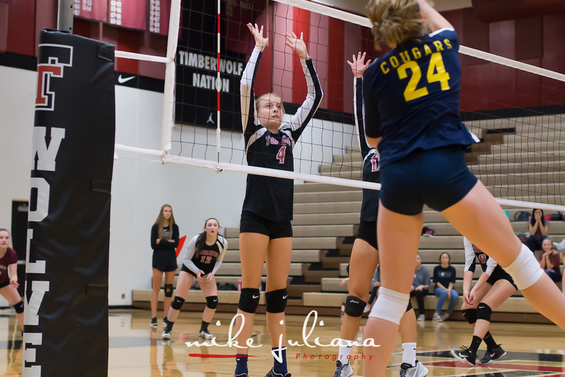 20181018-Tualatin Volleyball vs Canby-0304