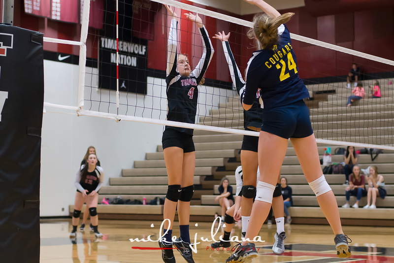 20181018-Tualatin Volleyball vs Canby-0293