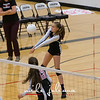 20181018-Tualatin Volleyball vs Canby-0017