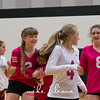 20181018-Tualatin Volleyball vs Canby-0160