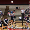 20181018-Tualatin Volleyball vs Canby-0210