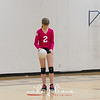 20181018-Tualatin Volleyball vs Canby-0144