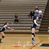 20181018-Tualatin Volleyball vs Canby-0225