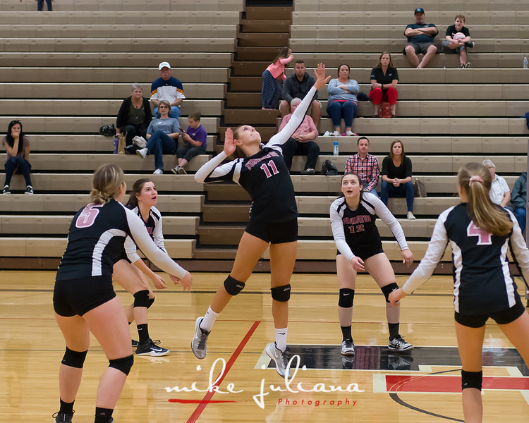 20181018-Tualatin Volleyball vs Canby-0252